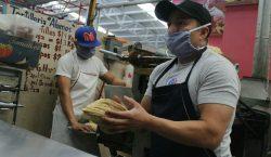 México llega a los 3,181 contagios; Salud estima que más…