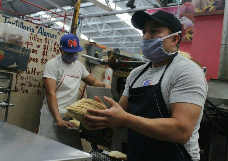 México llega a los 3,181 contagios; Salud estima que más de 26,000 personas podrían tener COVID-19