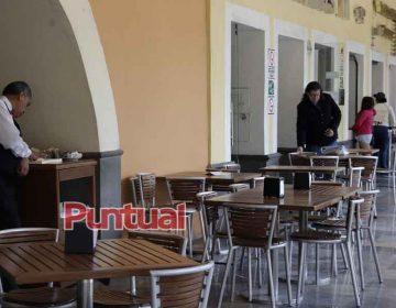 """""""Esta vez yo invito"""", la campaña de Canirac para apoyar a sus trabajadores"""