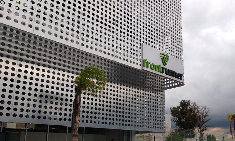 Empresa deja a trabajadores sin salario por más de un mes en Aguascalientes