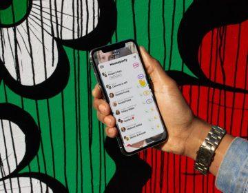 ¿Houseparty es segura? La app de video niega hackeo y acusa campaña en su contra