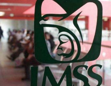 Podrán diferirse cuotas obrero-patronales del IMSS