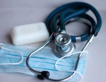 Se registra primera agresión a personal médico de Aguascalientes