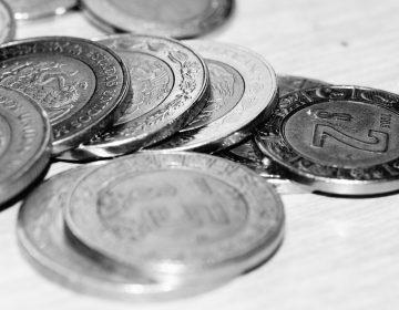Consejos para cuidar el presupuesto y disminuir los gastos en la cuarentena