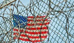California liberará a 3,500 reclusos no violentos por coronavirus