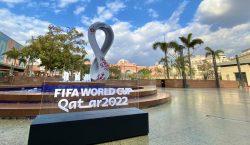 Catar desmiente que sede del Mundial 2022 se lograra con…