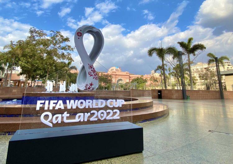 Catar desmiente que sede del Mundial 2022 se lograra con sobornos