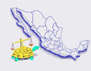 Revisan la implementación del Sistema Anticorrupción de Baja California