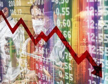 """Se pronostica """"profunda recesión"""" en América Latina por pandemia"""