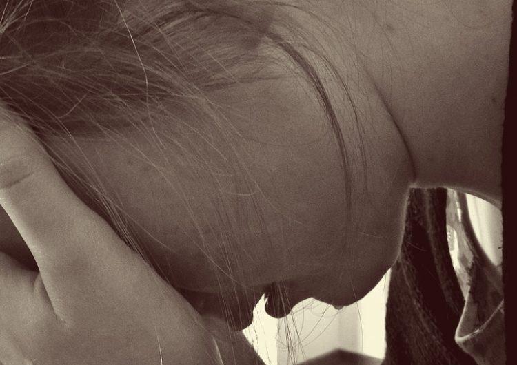Disminuyen 50% suicidios en Aguascalientes durante periodo de cuarentena