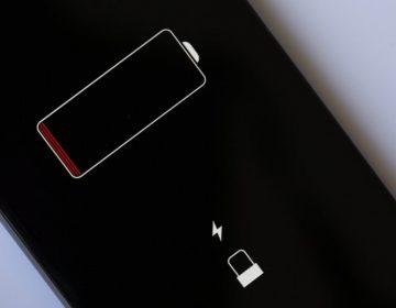 Las señales de WiFi pueden convertirse en energía para cargar teléfonos y laptops