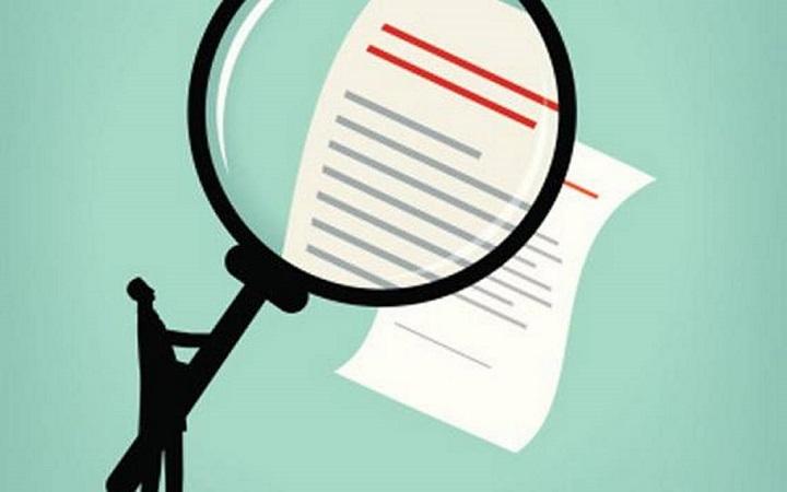 Pide CPC transparencia en contratos y licitaciones por contingencia del Covid-19