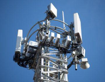 China planea instalar 500,000 estaciones 5G pese al impacto de la pandemia