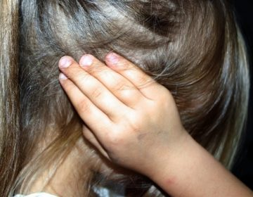 Se registran 123 denuncias por violencia en hogares durante cuarentena