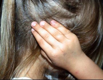 Se duplican investigaciones del DIF Estatal por violencia hacia niños
