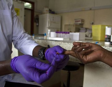 El sida sumaría 500,000 muertos en África subsahariana durante pandemiade COVID-19