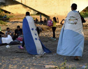 Acuerdo migratorio entre Guatemala y EU busca que los solicitantes de asilo abandonen el trámite, acusan ONG