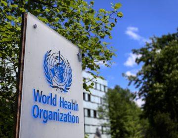 La OMS pide a China que le permita investigar los orígenes del nuevo coronavirus