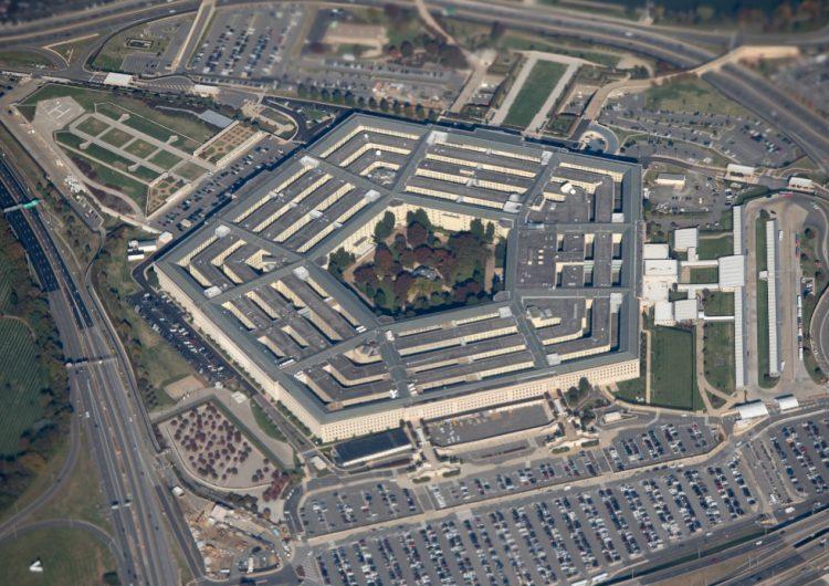 El Pentágono acepta que en sus operaciones de 2019 murieron 132 civiles