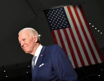 Joe Biden niega acusaciones de abuso sexual de antigua empleada