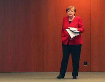 Alemania acelera su plan de desconfinamiento