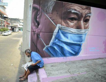 Coronavirus golpea asilo de ancianos en Nuevo León; hay 50 personas contagiadas