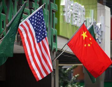 China y EU se comprometen a implementar su acuerdo comercial pese a la pandemia