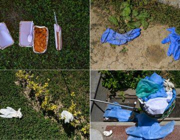 Separar los residuos durante la pandemia ayuda a prevenir el contagio en recolectores