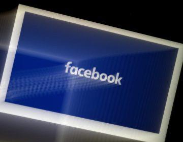 Facebook usará inteligencia artificial para detectar memes de odio