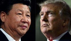 """China advierte sobre una """"nueva Guerra Fría"""" con Estados Unidos"""
