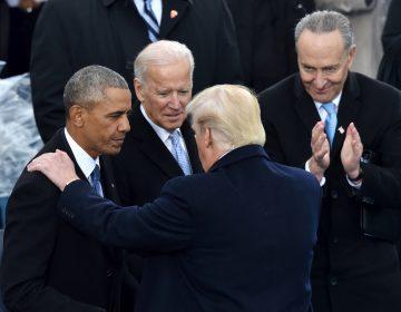Fiscal general de EU descarta investigación contra Obama y Biden por injerencia rusa