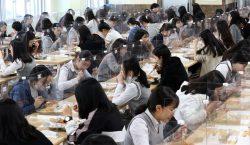Corea del Sur impone nuevas restricciones ante un repunte de…