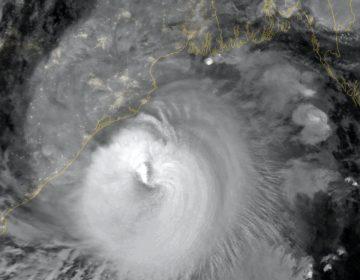 En medio de la pandemia, ciclón hace evacuar a millones en India y Bangladés
