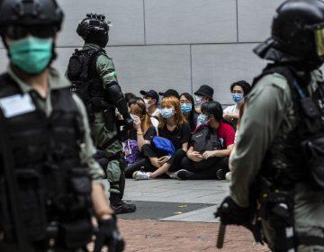 Hong Kong: ¿Qué implica la revocación de su estatus especial y la nueva ley de seguridad?