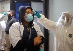 México supera los 78,000 casos de COVID-19; suma otros 463 fallecimientos