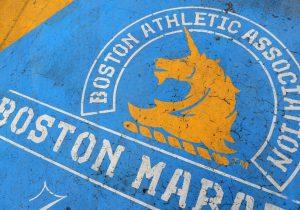 El Maratón de Boston es cancelado por primera vez en 124 años; proponen una edición virtual