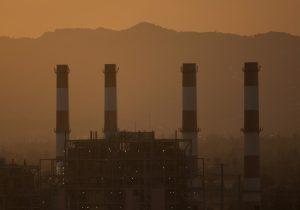 Confinamiento durante pandemia disminuye las emisiones de CO2 un 17%: estudio