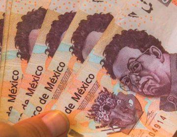 12 mil empresarios poblanos han solicitado apoyo al gobierno