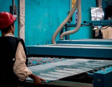 Por un caso de Covid-19 en trabajadores no se cerrarán empresas: CCEA