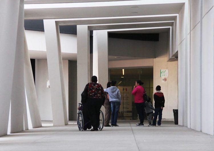 En una semana se duplican hospitalizados por Covid-19 en Aguascalientes