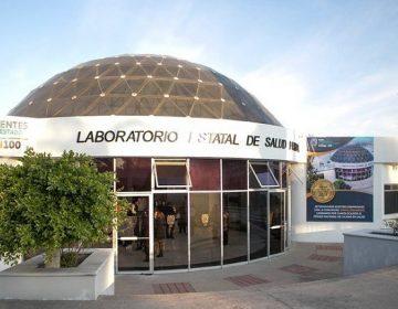 Se satura procesamiento de pruebas de Covid-19 en laboratorio de Aguascalientes