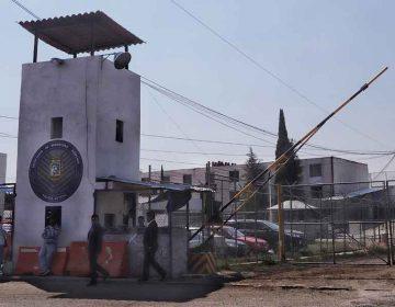 72 casos de coronavirus se registran en cárceles poblanas
