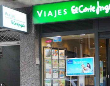Agencias de viajes sin ventas por Coronavirus