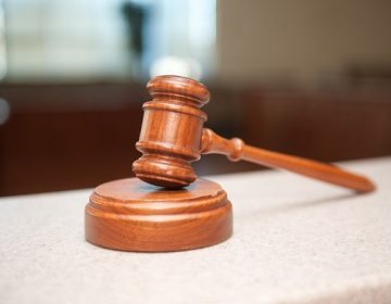 Sentencian a 21 años de prisión a hombre que asesinó a puñaladas a mujer en Aguascalientes
