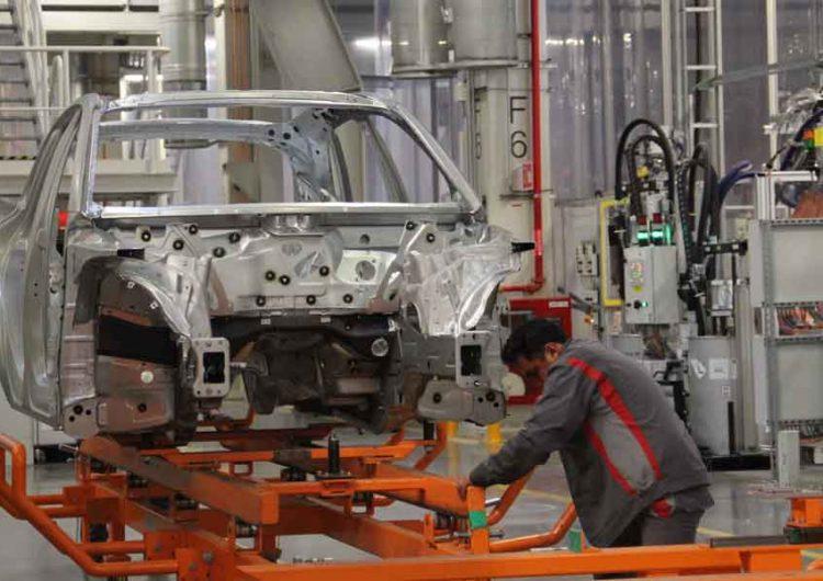 Audi Puebla arranca actividades este 1 de junio