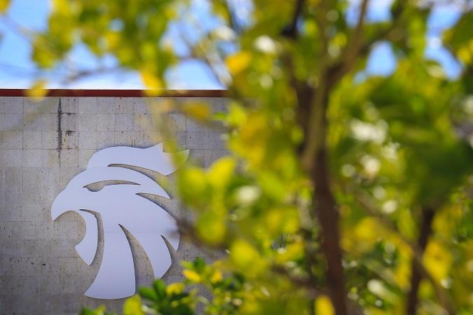 Busca UAA repatriar a 18 estudiantes varados en Chile