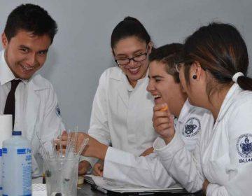 BUAP oferta licenciaturas con vocación regional