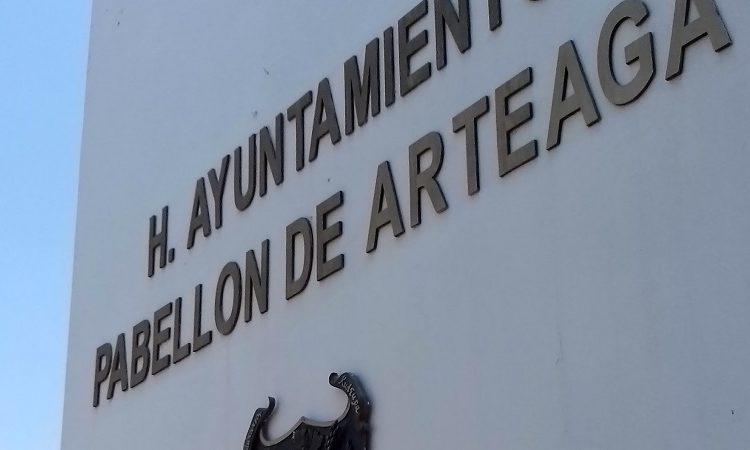 Atiende municipio de Pabellón de Arteaga peticiones de sexoservidoras