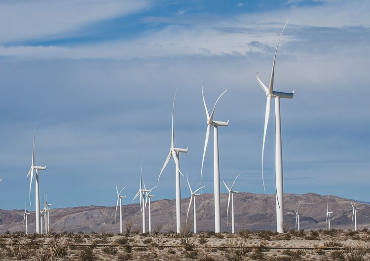Opinión | ¿Qué significa el nuevo acuerdo del Centro Nacional de Control de Energía?