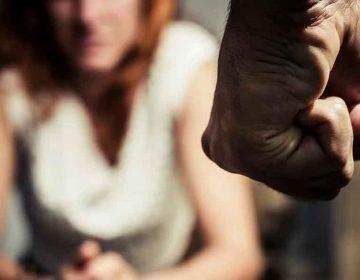 Claudia Rivera pide no tomar confinamiento de pretexto para elevar violencia en el hogar